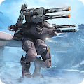 War Robots APK for Blackberry