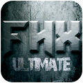 App FHX-server COC+ Ultimate APK for Windows Phone
