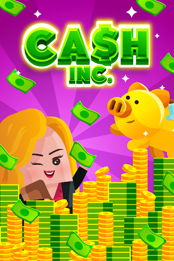 Cash Inc. Fame amp Fortune Game For PC