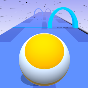 Ball Gates Online PC (Windows / MAC)