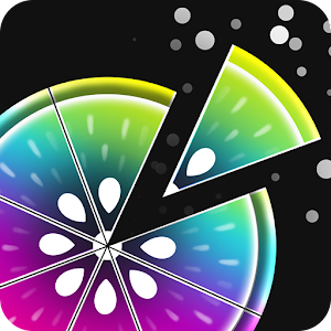 Pop Slice For PC (Windows & MAC)