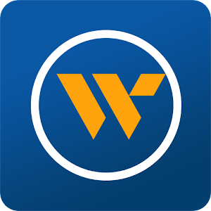 Webster Bank Mobile Online PC (Windows / MAC)