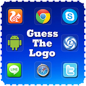 Game Guess the Brand Logo APK for Kindle