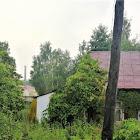 Продается дом 30м² научастке 6соток, Быково