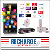 Free Download Recharge Software / Money Transfer - B2B (1.0) APK for Samsung