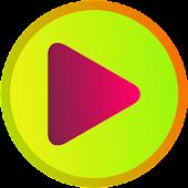 App Naruto Top Songs && Lyrics APK for Kindle