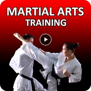 Download Martial Arts Training for Windows Phone