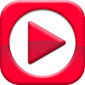 App TubePlayer HD apk for kindle fire