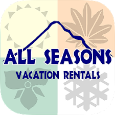 All Seasons Vacation Rental