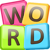 Download World of Words: Puzzle APK on PC