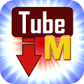 App Video and Audio Trimmer Free APK for Kindle