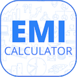 Easy EMI Calculator For PC (Windows & MAC)