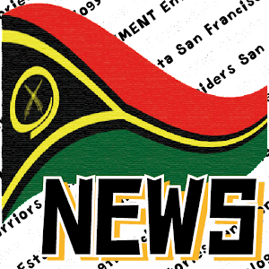 Download Vanuatu News and Radio for Windows Phone