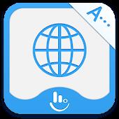 Bengali for TouchPal Keyboard APK for Ubuntu