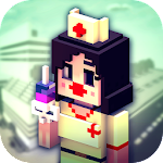 Hospital Craft: Doctor Games Simulator & Building For PC / Windows / MAC