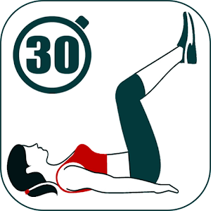 Home Abs Exercises for Android