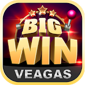 Bigwin Vegas-Free Blackjack21 APK Icon