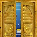 Door – lock screen APK for Bluestacks