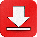 App HD Video Downloader mp4 APK for Windows Phone