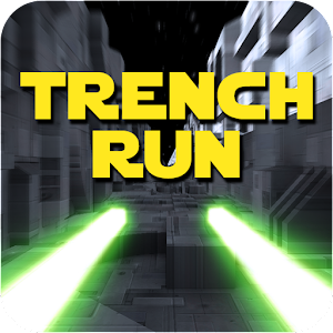 Trench Run Live Wallpaper APK Cracked Download