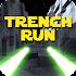 Trench Run Live Wallpaper 1.14