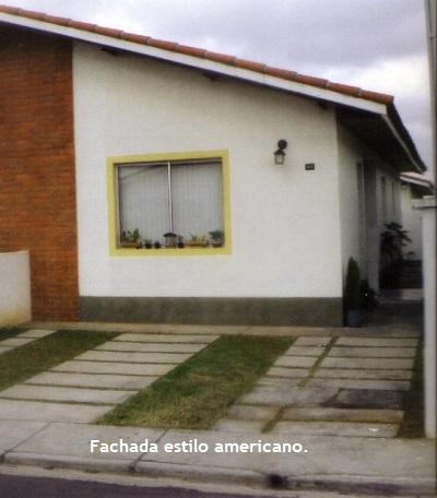 Casa de 2 dormitórios à venda em Jardim Iporanga, Guarulhos - SP