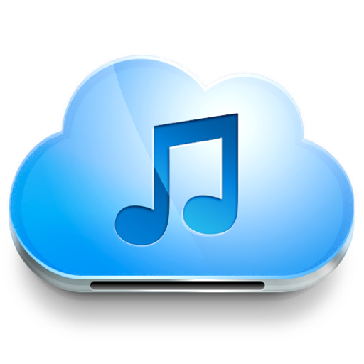 Music Download Paradise Mp3 Screenshot