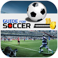 Guide Dream League Soccer 2017 APK for Bluestacks