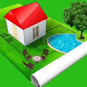 free home design 3d outdoor garden apk for windows 8