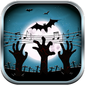 App Horror Free Ringtones APK for Windows Phone