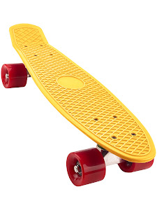 Cкейт, серии LIKE GOODS, LG-12955/3