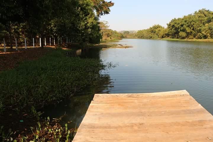 Terreno residencial à venda, Condomínio Garden Ville, Ribeirão, Ribeirão Preto.