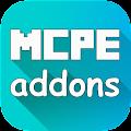 Maps & Addons Minecraft PE