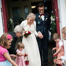 by SuiradO Heida - Wedding Groups ( wedding day, weddings, wedding, wedding photographer, suirado )