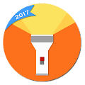 Brightest LED Flashlight APK for Bluestacks