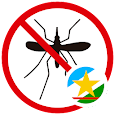 Aedes na Mira RR