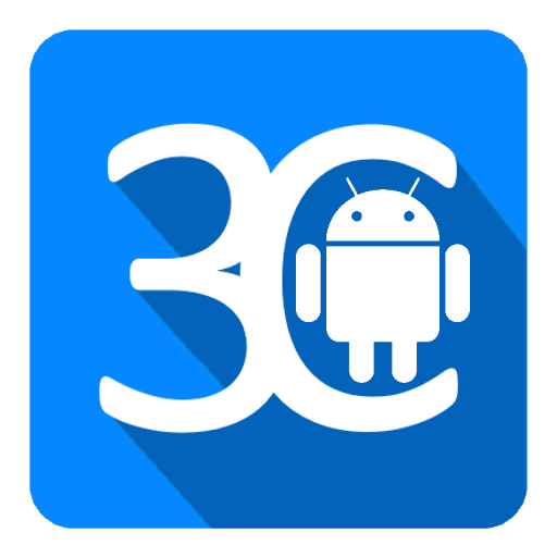 3C All-in-One Toolbox Pro APK Cracked Download