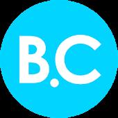 Download Доставка цветов Buket.club APK on PC