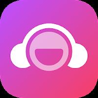 Free Music App on PC / Windows 7.8.10 & MAC