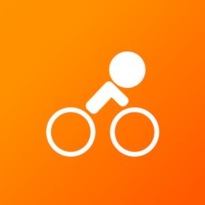 Bike Itaú For PC / Windows 7/8/10 / Mac – Free Download