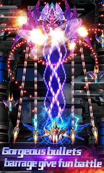 ThunderAssault apk screenshot
