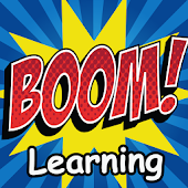 Download Boom Cards APK