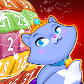 Slingo Showcase: Bingo + Slots APK for Bluestacks