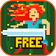 Zombie Dungeon: Pixel Age