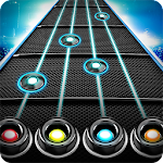 Guitar Band Battle For PC / Windows / MAC