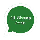 App Statuses For All Occasions APK for Windows Phone