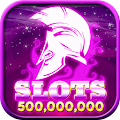 Game Empire Scatter Hot Slot Casino APK for Kindle