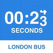 Free London Bus - SECONDS APK for Windows 8
