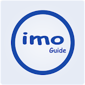 Free Download Guide for Imo free video calls and chat APK for Samsung