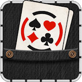 Game Pocket Tarneeb version 2015 APK